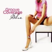 She von Groove Coverage