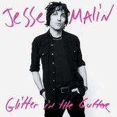 Glitter in the Gutter de Jesse Malin