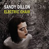 Electric Chair by Sandy Dillon