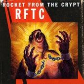 Rftc von Rocket from the Crypt