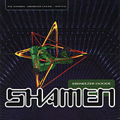 Ebeneezer Goode - EP de The Shamen
