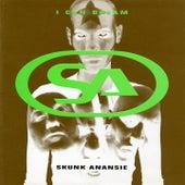 I Can Dream - EP de Skunk Anansie