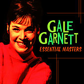 Essential Masters by Gale Garnett