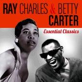 Essential Classics von Betty Carter