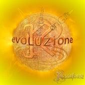 Evoluzione di Roccaforte
