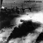 Planeador by Paperhouse