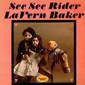 See See Rider by Lavern Baker