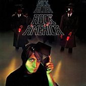 Rock America by Nick Gilder