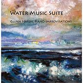 Water Music Suite by Glenn Hardy