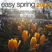 Easy Spring 2008 de Various Artists