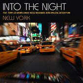 Into The Night (New York) von Various Artists