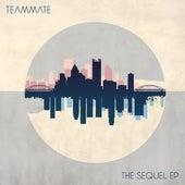 The Sequel EP de TeamMate