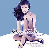 Deep House Vol. 2 by Various Artists
