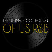 The Ultimate Collection of US R&B von Various Artists