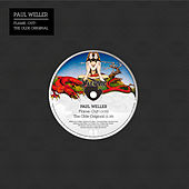 Flame-Out! / The Olde Original by Paul Weller