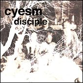 Disciple by Cyesm