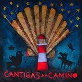 Cantigas do Camiño de Various Artists