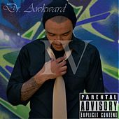 I.V: The First 4 by Dr. Awkward