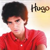 Hugo by Hugo