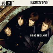 Bring The Light de Beady Eye