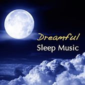 Dreamful Sleep Music & Instrumental Sleeping Songs de Lullabies Dream
