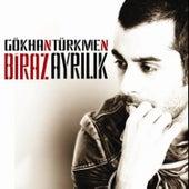 Biraz Ayrılık von Gökhan Türkmen