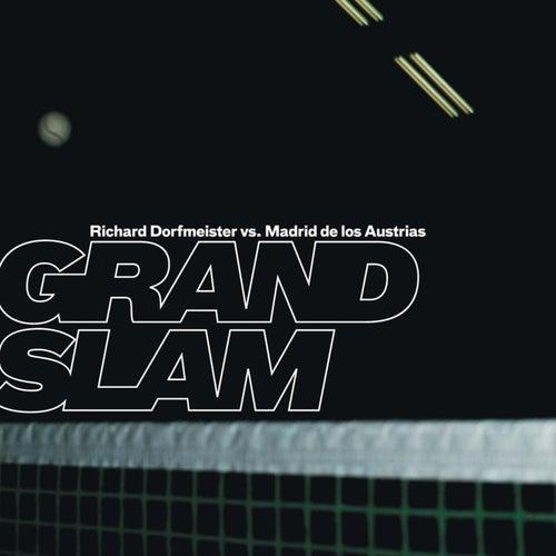 Grand Slam by Madrid De Los Austrias