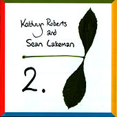 2 by Kathryn Roberts