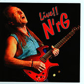 Live by Mark Farner