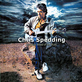 One Step Ahead of the Blues by Chris Spedding