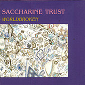 Worldbroken by Saccharine Trust