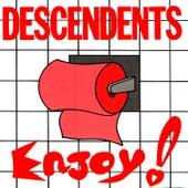Enjoy! de Descendents