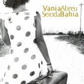 Seio da Bahia de Vania Abreu