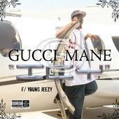 Icy de Gucci Mane