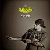 T.o.t.e. de Tote King