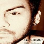 Ramy's Rhythm de Ramy