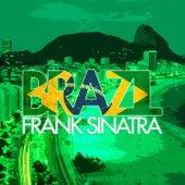 Brazil by Frank Sinatra