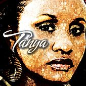 Tanya...Collection Of Hits de Tanya Stephens