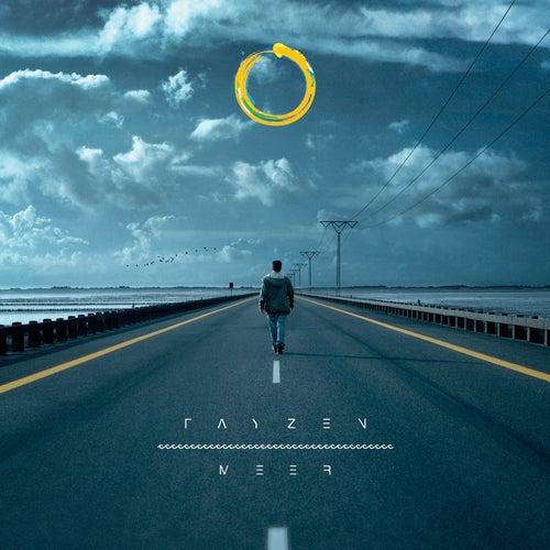 Meer by Fayzen