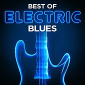 Best of Electric Blues de Various Artists