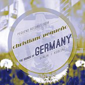 The Sounds Of Germany (Kapitel Zwei) by Christiano Pequeno