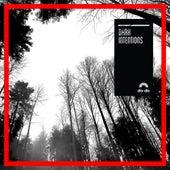 Dark Intentions - EP von Dodo