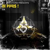 In Paris ! - EP by Various Artists