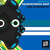 One Hundred - Single by Various Artists