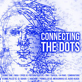Connecting the Dots - By Homsy von Various Artists