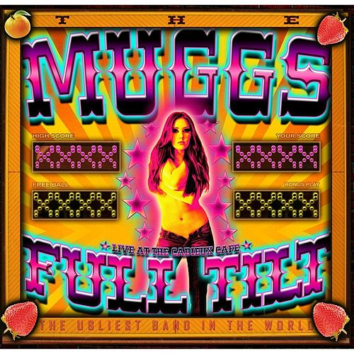 Full Tilt (Live) by The Muggs