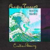 Pacific Tones #2 by Keita Sano