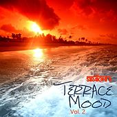 Terrace Mood Vol. 2 by Various Artists