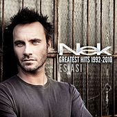 Greatest Hits 1992-2010 Es asì by Nek