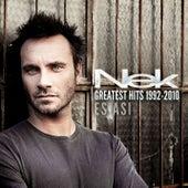 Greatest Hits 1992-2010 Es asì von Nek